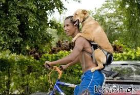 hundsyckel
